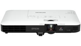 Multimedia - Projector EB-1795F