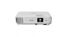 Multimedia - Projector  EPSON EB-S05