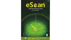 eScan Internet Security Suite with Cloud Security 1 user/1 year (BOX) Activate Link: http://www.escanav.com/en/antivirus-downloadlink/downloadproduct.asp?pcode=ES-03ISSv14