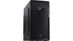 Кутия Estillo CS-100 Advance USB 3.0