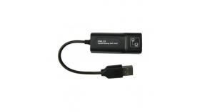 Мрежова карта ESTILLO USB 3.0 - LAN 10/100/1000
