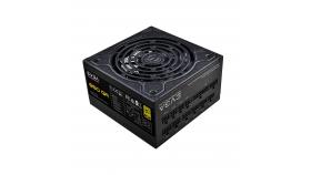 Захранващ блок EVGA Supernova 850 GA, 80+ Gold 850W, Fully Modular