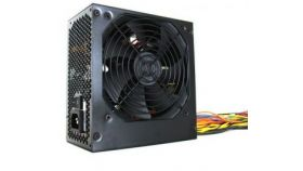 Fortron  Power Supply  Захранване 700W FSP700-50ARN 88+, 80+ Silver, Active PFC 12cm FAN