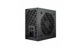 Fortron Power Supply Захранване  Hydro Bronze HD 500 230V 80PLUS Bronze,500W,12cm fan , Single rail design , fixed cables