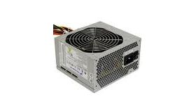 Fortron Power Supply  Захранване  SP500-A,  80%-85%  450W