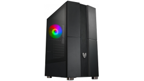 FORTRON CMT270 ATX MID TOWER