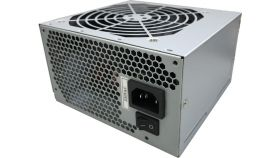 FORTRON PSU SP300-A