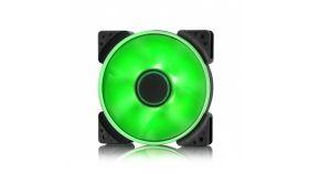FractalDesign 120MM PRISMA SL-12 GREEN