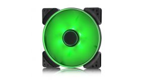 FractalDesign 140MM PRISMA SL-14 GREEN