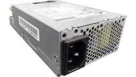 Захранващ блок FSP Group FSP220-50FGBBI, 220W, Full Modular ,Active PFC, 80 Plus Bronze