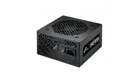 Захранващ блок FSP Group HD 420 420W 80+