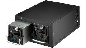 Захранващ блок FSP Group TWINS PPA5007101, 500W, 80PLUS Gold, 230V