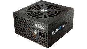 Захранващ блок FSP Group Hydro G PRO 750, 750W, ATX, akt. PFC, 120mm fan, 80PLUS, Gold
