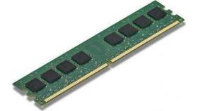 FUJITSU 16GB 1x16GB 1Rx4 DDR4-2666 R ECC