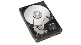 FUJITSU SSD SATA 6G 480GB Mixed-Use 8.9cm 3.5inch H-P EP