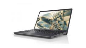 "Лаптоп FUJITSU LIFEBOOK A3510, Intel Core i3-1005G1, 4GB 3200, 256Gb SSD nVME, DVDRW, 15.6"" FHD, no OS"