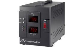 PowerWalker AVR 2000 SIV стабилизатор