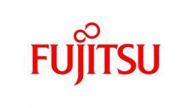 FUJITSU MiniDP DP adapter line