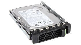 Твърд диск SATA 6G 1TB 7.2K HOT PL 3.5' BC/ for TX1330 M2/TX2560 M2/RX2510 M2/RX2530 M2/ RX2540 M2/RX2560 M2/RX2540 M2
