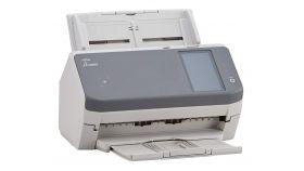 Документен скенер Fujitsu Image scanner fi-7300NX, USB3.1, Wi-Fi,LAN,ADF