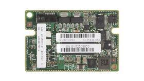 Опция TFM module for FBU on PRAID EP420i/e