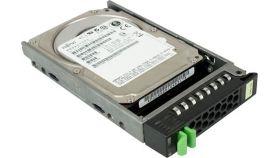 Твърд диск SAS 12G 1.2TB 10K 512n HOT PL 2.5' EP