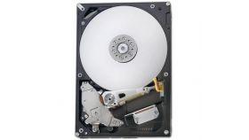 Твърд диск SATA 6G 2TB 7.2K 512n HOT PL 2.5' BC