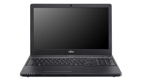 FUJITSU Lifebook A359 15.6inch FHD AG Intel i5-8250U 8GB DDR4 256GB SSD SATA Ant.WLAN WiFi AC7265 BT CR Cam NOS