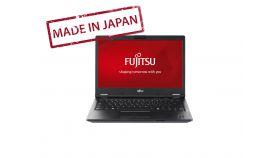 FUJITSU Lifebook E449 14inch FHD AG Intel i5-8250U 4GB DDR4 256GB SSD M.2 SATA Ant.WLAN WWAN WiFi AC8265 BT Cam NOS