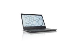 FUJITSU Lifebook U7410 14inch FHD AG Intel i5-10210U 8GB DDR4 256GB SSD M.2 NVMe Ant.WLAN WWAN WiFi 6 AX201 BT5 FP SC Cam Win10Pr