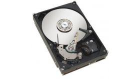 Твърд диск Fujitsu Desktop / WS HDD SATA III 2000GB 7.2k