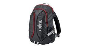 Раница Fujitsu Sportive Backpack 15