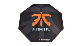 Постелка за под Florpad Fnatic