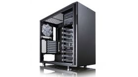 FractalDesign DEFINE R5 BLACK