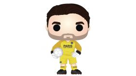 Фигурка Funko POP! Football: PSG - Gianluigi Buffon #24