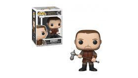 Фигурка Funko POP! Game of Thrones - Gendry #70