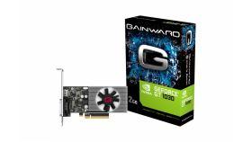 GAINWARD GT1030 2GB DDR4 FAN