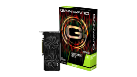 GAINWARD GTX1660TI GHOST 6GB