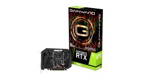 GAINWRD RTX2060 PEGASUS 6G D6