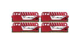Памет GEIL EVO VELOCE, 32GB(8GBx4), PC3 17000, 2133Mhz, CL10-11-11-30, kit