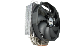 GELID ANTARCTICA Intel: 775/1155/1156/1366/1150/1151/2011 (Mounting clip); AMD: AM2/AM2+/AM3/AM3+/FM1/FM2; TDP 220W; Heat Sink & Fan Dimensions (mm): 74 (l) x 140 (w) x 160 (h); 5Y Warranty