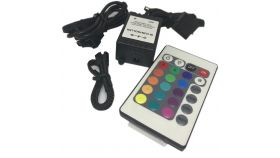 LED-Splitter-RGB-A