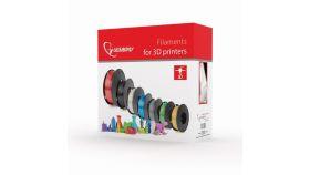 Консуматив за печат на 3D принтер 3DP-PLA+1.75-02-W