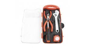 Tool kit (26 pcs)