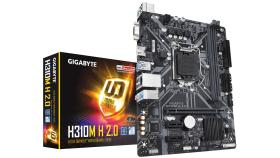 GB H310M H 2.0