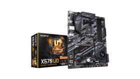 GB X570 UD /AM4