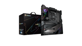 GB Z490 AORUS EXTREME LGA1200