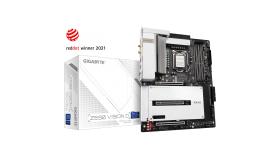 GB Z590 VISION D /LGA1200