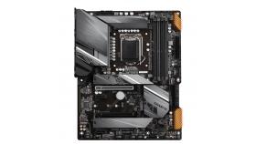 Дънна платка GIGABYTE Z590 GAMING X socket 1200, RGB Fusion 2.0