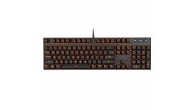 Геймърска механична клавиатура Gigabyte Aorus K7 RGB Red Switch
